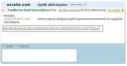 abonelik21